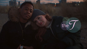 📺 The t webseries