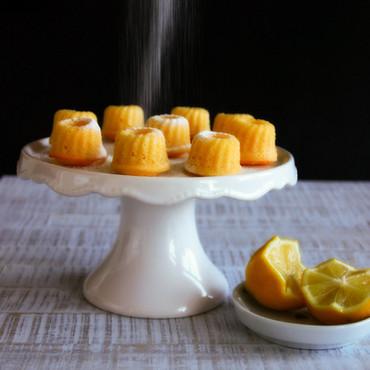 Zitronengugls