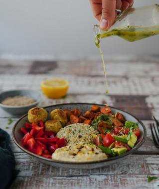 Frühstücks-Catering,Lunch-Catering