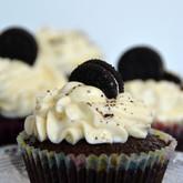 Oreocupcakes