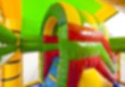 kroko6.jpg