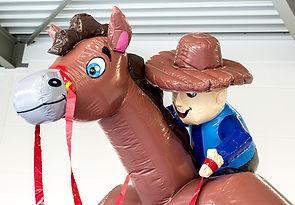 cowboy4.jpg