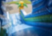 surfslide5.jpg