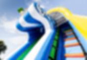 surfslide4.jpg