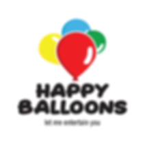 logo happy balloons.png