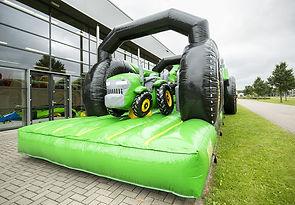 tractor 5.jpg