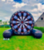 darts4.jpg