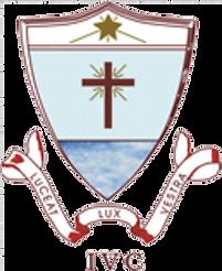colegio de la Vera cruz