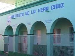 ALVARADO, VER.