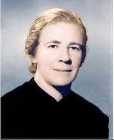 Madre Martha Christlieb