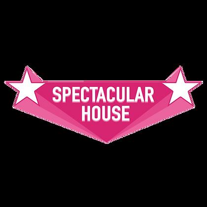 Spectacularhouse_Youtubesquareicon.png