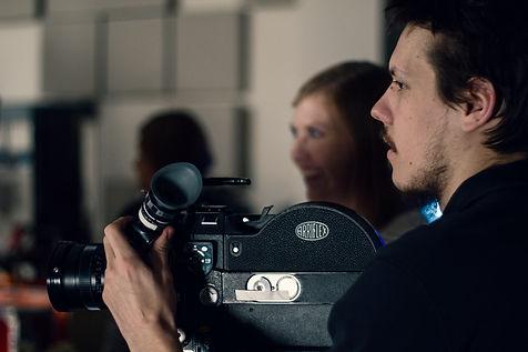 Cine_Cam-Op 2.jpg