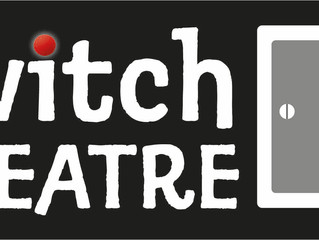 Switch Theatre is now Live!