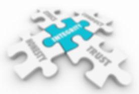 bigstock-Integrity-Principles-Trust-Eth-