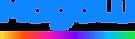 iconesPrancheta 8_2x.png
