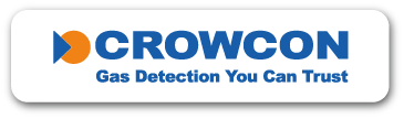 LOGO-CROWNCON.png