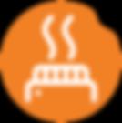 icone-laranja-05.png
