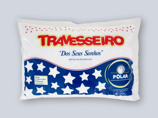TRAVESSEIRO POLAR.jpg