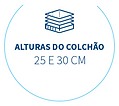 Prancheta_2_cópia_21800.png