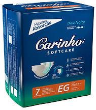 FRALDAS-CARINHO-ADULTO-EG.jpg