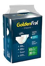GOLDENFRAL-EG30.jpg