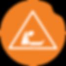 icone-laranja-02.png