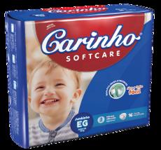 FRALDAS_CARINHO_JUMBINHO_EG.png