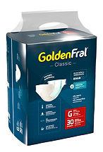 GOLDENFRAL-G30.jpg