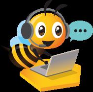 abelhinha-contato.png