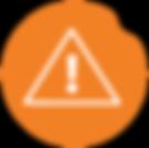 icone-laranja-03.png