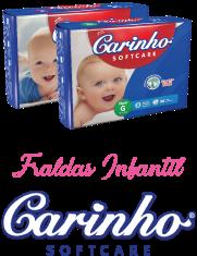 INFANTIL_FRALDAS_CARINHO.png