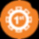 icone-laranja-01.png