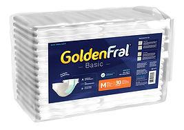 GOLDENFRAL-M30-BASIC.jpg