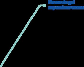 FLOCOS-SUPERABSORVENTES.png