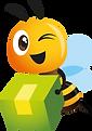 iconesPrancheta 3_2x.png