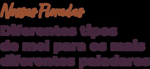 NOSSA-FLORADA.png