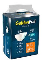 GOLDENFRAL-M30.jpg
