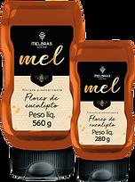 MEL-EUCALIPTO.png