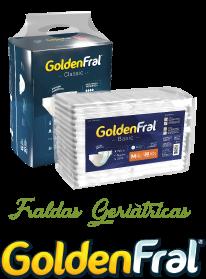 GOLDENFRAL_FRALDAS_CARINHO.png