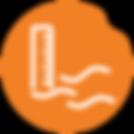 icone-laranja-06.png