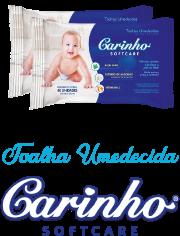 TOALHA_FRALDAS_CARINHO.png