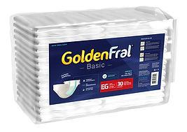 GOLDENFRAL-EG30-BASIC.jpg