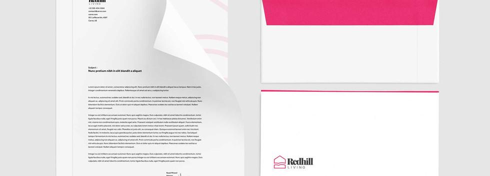 Redhill-Logo-Stationery.jpg