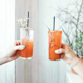 bars-and-pubs-nav-tile-background.jpg