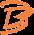 standalone_logo.png