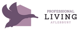 Logo1-W-1.2_edited.png