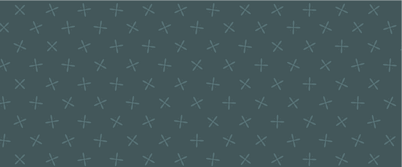 Pattern-Background.png