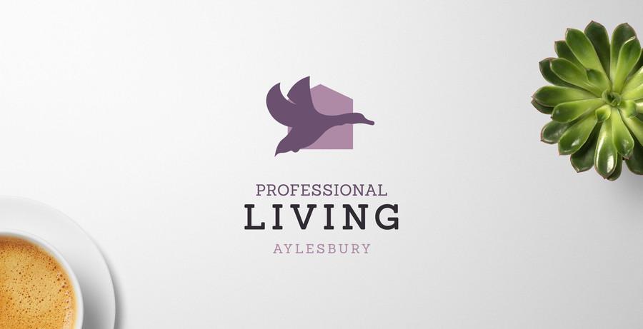 Professional-Living-1.jpg