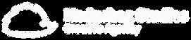 Horizontal-Logo-White.png