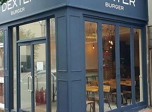 Dexter+burger.jpg